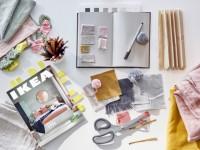 Ikea dévoile les premières images de son catalogue 2021