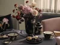Découvrez la sublime collection imaginée par H&M Home et le Bristish Museum