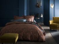 5 parures de lit pour dormir dans de beaux draps