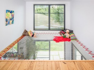 construire un bar pour sa cuisine. Black Bedroom Furniture Sets. Home Design Ideas