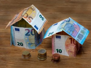 Suppression de la taxe d'habitation en 2020 :
