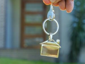 Gérer un achat immobilier ou une succession