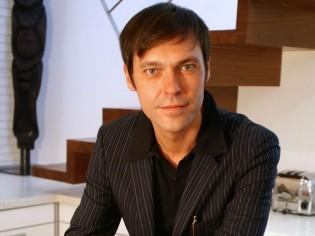 Philippe Demougeot, une ''sensibilité à l'échelle humaine''