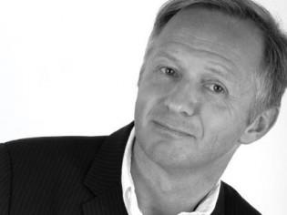 Thierry Conquet : ''l'architecture intérieure n'est pas un produit de luxe''