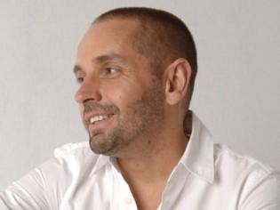 Vincent Grégoire, chasseur de tendance