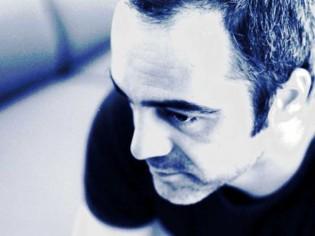 Claudio Colucci : le designer resté enfant