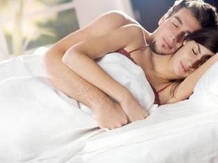 Vous et votre lit…