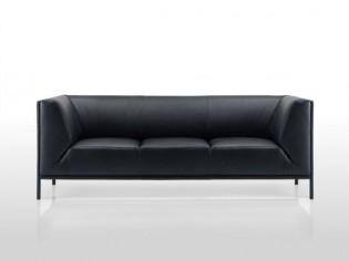 Néology : une nouvelle marque de mobilier
