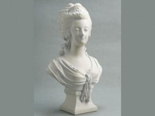 Marie-Antoinette s'invite chez vous