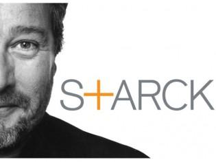 Design : que nous réserve Philippe Starck en 2016 ?