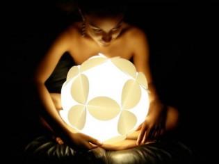 Yumelight® : un éco-luminaire qui invite au rêve