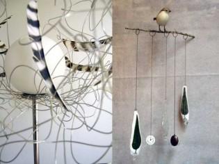L'Atelier-Galerie, pour des créations sur-mesure