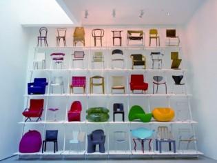 Vitra Design Museum : au service du design depuis 20 ans