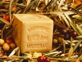 Marius Fabre, 110 ans de savon de Marseille