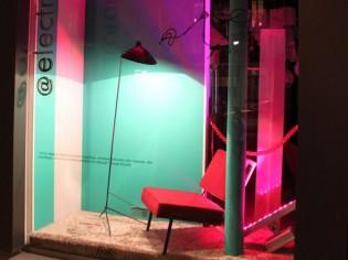 Serge Mouille, lumière du design