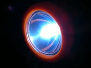 Des éclairages LED jugés dangereux pour la vue