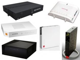 Internet, téléphonie, télévision : bien choisir sa box