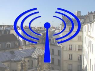 Demander la mesure des ondes électromagnétiques à son domicile