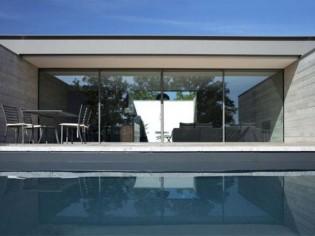 L'architecture aluminium sous ses différents profils