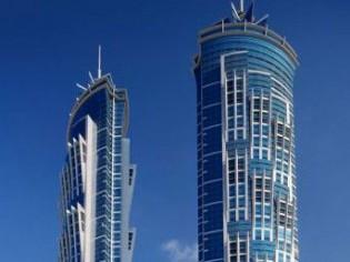 En 2013, l'hôtel le plus grand du monde se trouve à...