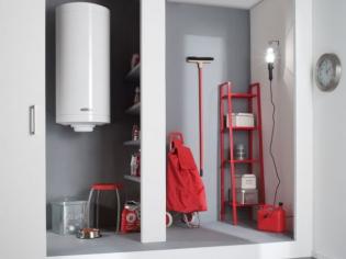 sanitaire plomberie reportages et fiches pratiques. Black Bedroom Furniture Sets. Home Design Ideas