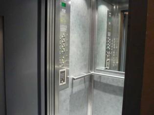Mise en sécurité des ascenseurs : les professionnels inquiets