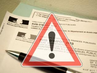 Arnaque : attention aux fausses taxes sur les ordures en Ile-de-France