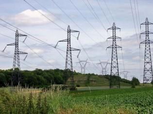 Consommation et production électriques en France : le bilan 2013