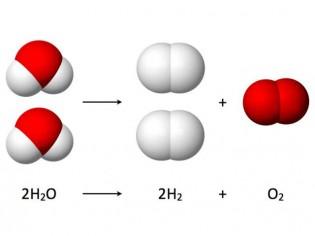 L'hydrogène, vecteur de la transition énergétique ?