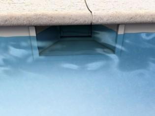 Filtration piscine : comparatif des différents systèmes