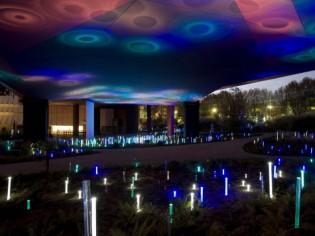 L'Europe lance sa 10e Nuit des musées