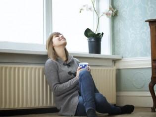 Dix astuces pour une maison qui sent bon