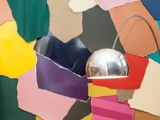 Une exposition itinérante enchante le design lyonnais