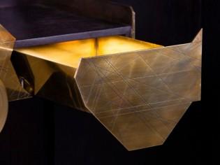 La Biennale de Pantin s'intéresse au co-working dans les métiers d'art