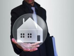 Tout savoir sur l'assurance habitation