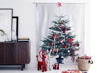 Noël : ces services qui vous facilitent la vie