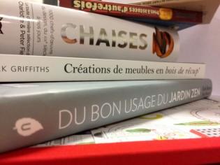 Idées cadeaux de Noël : des livres à glisser sous le sapin