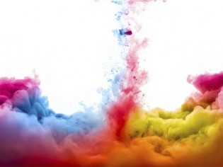 En 2015, les Français misent sur la couleur dans leur intérieur
