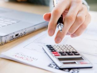 Renégocier son prêt immobilier, tout ce qu'il faut savoir