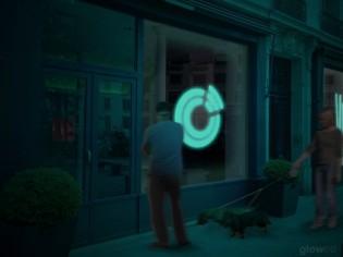 Exploiter la bioluminescence, une idée lumineuse