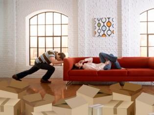 10 conseils pour déménager sans stress