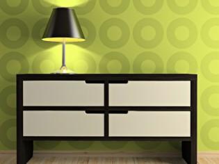 Le Sénat valide l'utilisation du PEL pour l'achat de meubles neufs