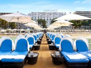 Cannes 2015 : où croiser les stars pendant le Festival ?
