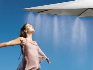 Canicule : Ces équipements qui peuvent sauver votre été