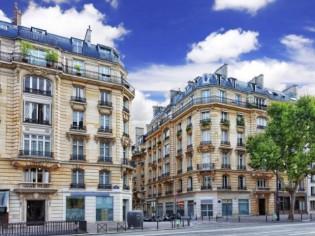 Loyers : les grandes villes où ils baissent le plus