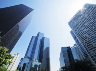 Le crowdfunding immobilier, qu'est-ce que c'est ?