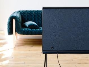 Comment choisir un téléviseur ? 4 points à vérifier avant d'acheter