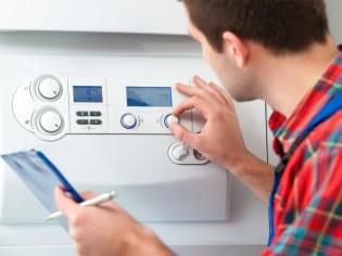 Système de chauffage : de l'importance d'un bon entretien