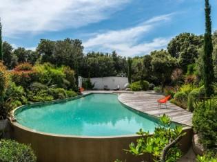 Trophées de la piscine 2015 : Zoom sur les plus belles piscines de France (2/2)