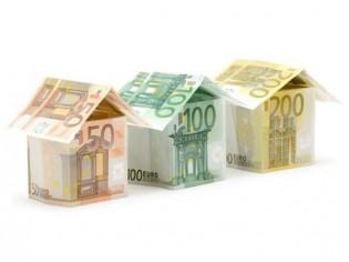 Plus d'un ménage sur deux a acheté dans le neuf en 2015 grâce au PTZ